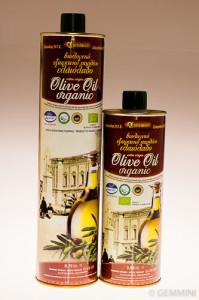 Olivenöl-120